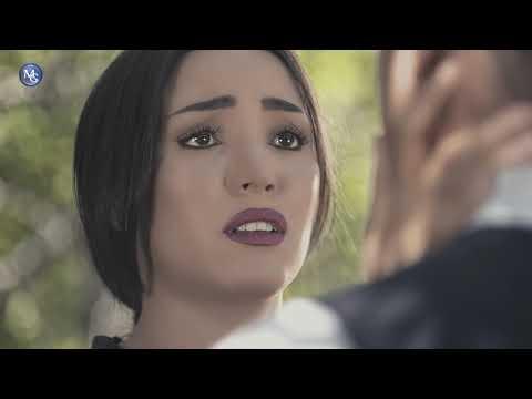 Al Basha EP 70 | مسلسل الباشا الحلقة 70