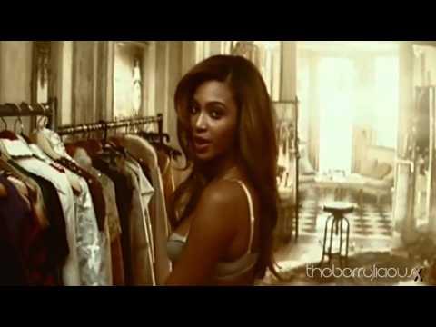 Beyoncé - Ring Off [Music Video 2015]
