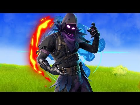 #1 ROCKET RIDER IN THE ENTIRE WORLD // Top Fortnite Player // 700+ Wins