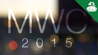 MWC 2015 - Final Recap - Insider's Perspective