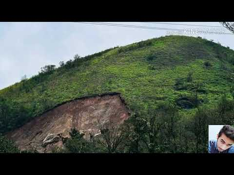 ಕೊಡಗಿನ ಸದ್ಯದ ಪರಿಸ್ಥಿತಿ|ಜಲ ಪ್ರಳಯ ನಂತರದ ಕೊಡಗು|now kodagu situation