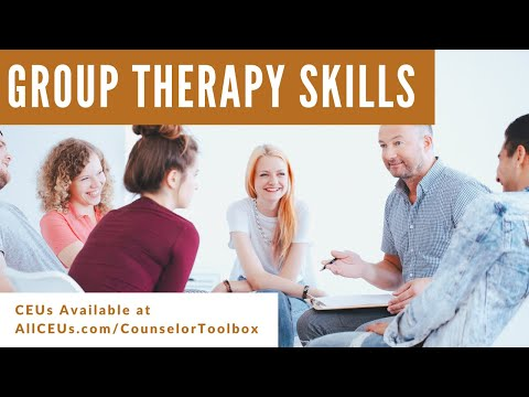 group-therapy-leadership-skills-and-common-errors