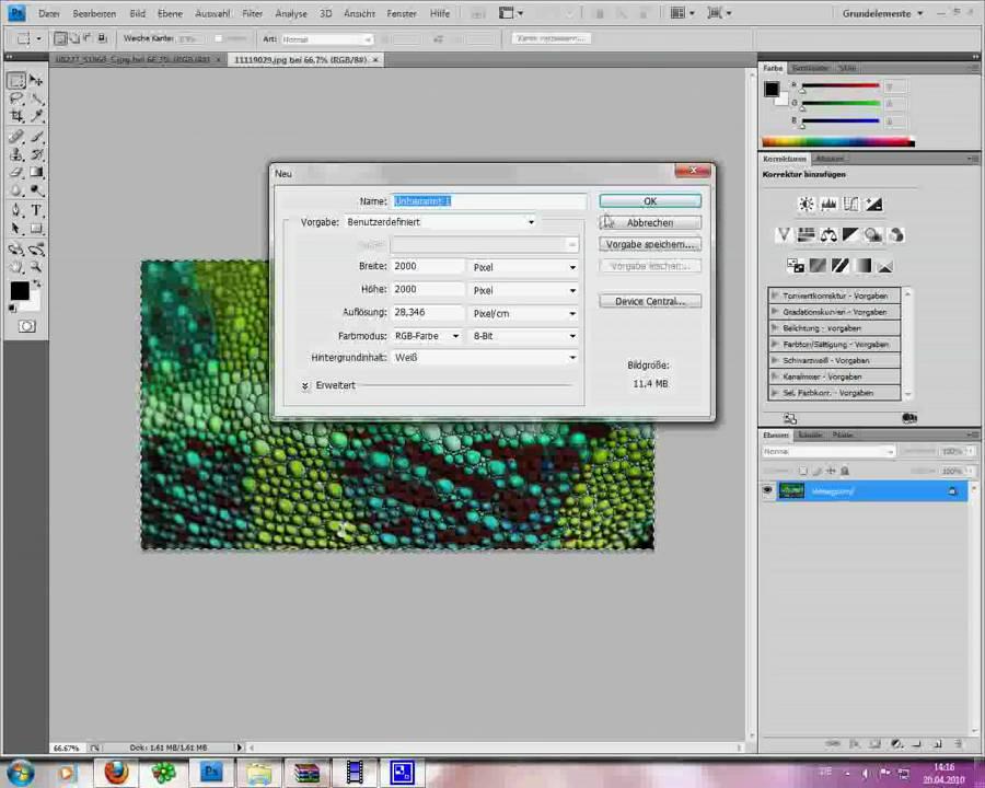 22 Hexagon Photoshop Patterns Shapes4free