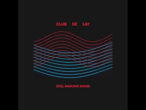 Club De Lay