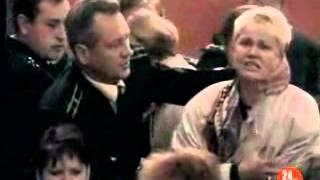 Курск Норвежский фильм  ч  1
