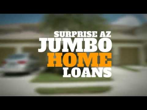 who-does-jumbo-home-loans-in-surprise-az