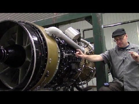 Jet Questions 71