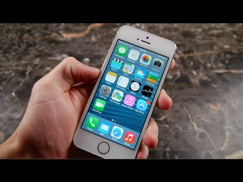 iphone 5s giveaway malaysia