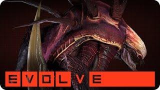 Baixar ¡EL GRAN ESPECTRO DE MAGMA! | EVOLVE