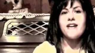 Jessy J; family vlog- Sisters