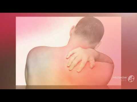 Болит правая лопатка и правая грудь