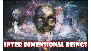 Video TRUE Scary Story | Parallel Universes, Inter Dimensional Beings and Shadow People | Midnight Fears download MP3, 3GP, MP4, WEBM, AVI, FLV November 2017