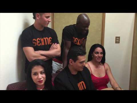 Experiencias De Los SexMex