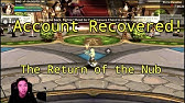 Dragon Nest M Hack - Get Diamonds & Gold - Working for IOS