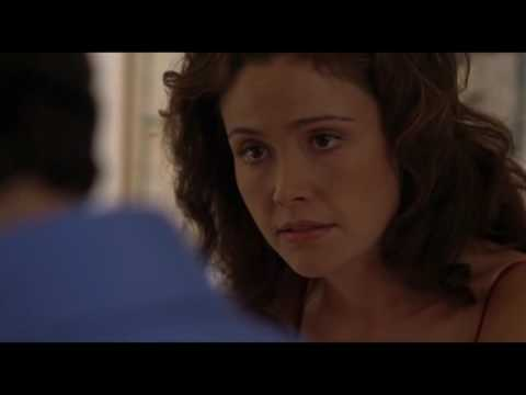 Michelle Dessler Death - 24 Season 5