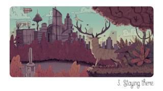 L'Indécis - Plethoria LP [Full album + Illustrations]