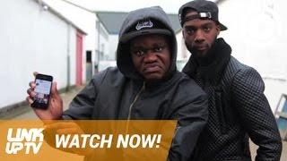 Instagram Uno I Got It - A Squeezy & J Weezy (F*ck With Me You Know I Got It Parody) #EezyBroz