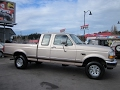 1992 FORD F150 XLT LARIAT SUPERCAB 4X4 SOLD!!!
