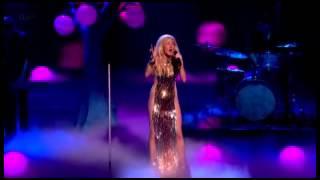 The X Factor UK S10E14 480p HDTV x264 mSD