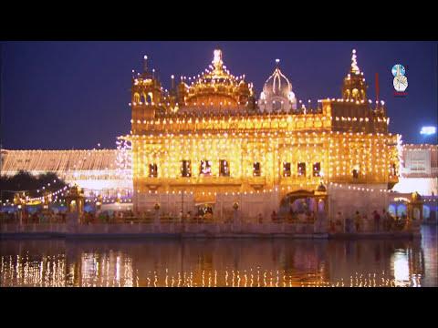 Mai Laad Ladaya  | Creator Gurbani | Bhai Manpreet Singh Amritsar Wale