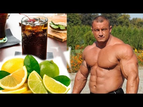 Why Coca Cola And Seasoning Important For Men Energy - Do This To Double Your Power For Extra 5 Hour