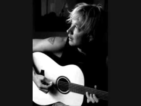 Sunrise avenue forever yours acoustic lyrics youtube - Sunrise avenue forever yours ...