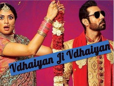 vadhaiyan-ji-vadhaiyan---full-hd-movie-|-binnu-dhillon-|-karamjit-anmol-|-gurpreet-ghuggi