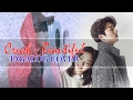Download [Tagalog] JPsoliva - Beautiful  ||  GOBLIN 도깨비 OST [ Cover ] MP3 song and Music Video