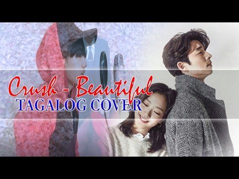 [Tagalog] JPsoliva - Beautiful  ||  GOBLIN 도깨비 OST [ Cover ]