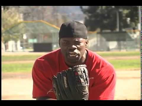 Bad Pitching with Amin Joseph