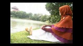 Mari Berhijab Syar'i (Fatin - Proud Of You Moslem Ost.Jilbab in Love)
