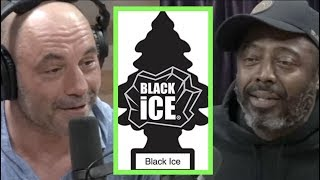 The Racial Divide on Car Air Fresheners w/Donnell Rawlings | Joe Rogan