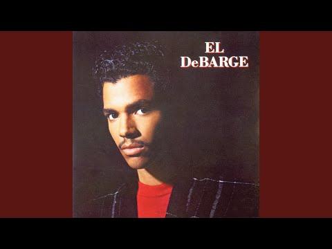 El DeBarge - Lost Without Her Love tonos de llamada