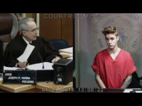 Report: Bieber was high on weed & Xanax Mp3