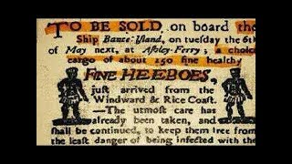 Who captured and sold the Igbos as slaves (2)