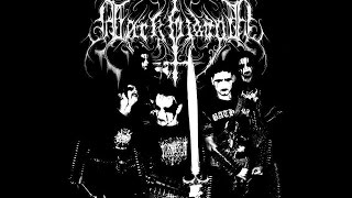 Mørk Visdom - Lucifer
