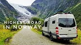 Caravan Outpost: Airstream Hotel in Ojai, CA - YouTube