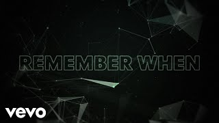Chevelle - Remember When (Official Lyric Video)