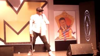 NAME OF CHURCHES - Nigeria Comedy Stand up Comedy Live Show