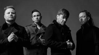 Shinedown announce new album, release video for Devil single