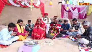funny video of marriage