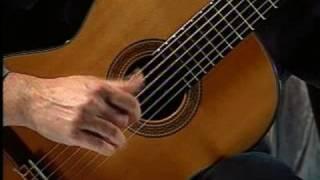 Bernard Benoit, Ressac, guitare celtique thumbnail