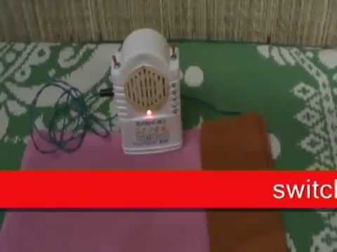 baby care electronic bed maha  copy  8987  baby care electronic bed maha  copy  8987    youtube  rh   youtube