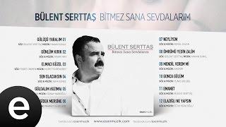 Haydi Gidek Mersine (Bülent Serttaş) Official Audio #haydigidekmersine #bülentserttaş - Esen Müzik