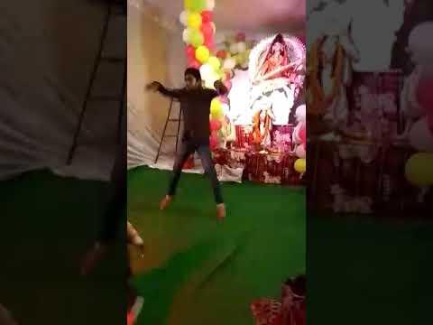 राजा रूम चाही नवका हो Krishna Arya Best Bhojpuri Dance Video