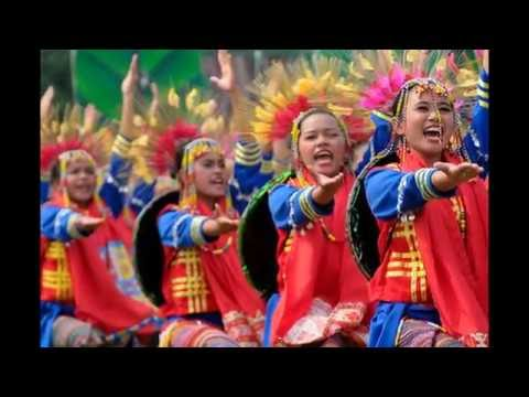 Welcome to Magsaysay -- the agro-tourism destination in Davao del Sur