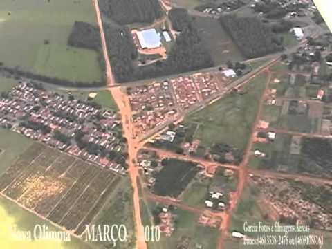 Nova Olímpia Mato Grosso fonte: i.ytimg.com