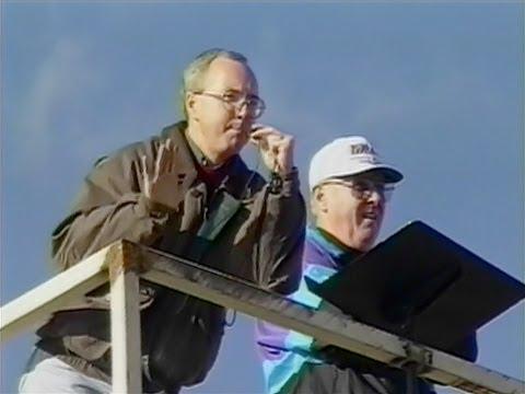 1993 Pride of Oklahoma