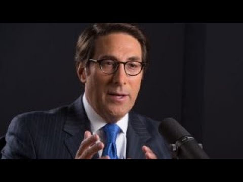 Trump's attorney urges appointment of second special counsel