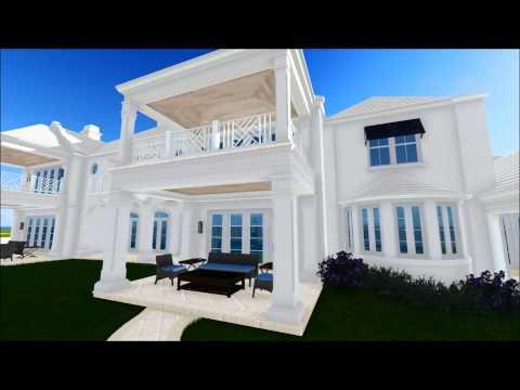 Bermuda Residence